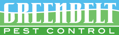 Greenbelt-logo